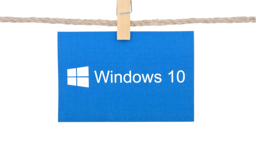 Windows 10 update will debut a different enormous copy-and-paste change