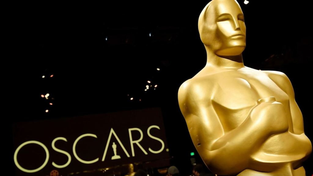 The Oscars rock best photo eligibility with strict new diversity rules in 2024 - deadline