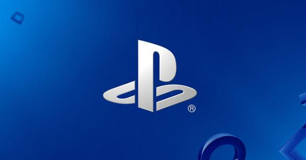 The PlayStation Network is crashing and presenting problems to its users