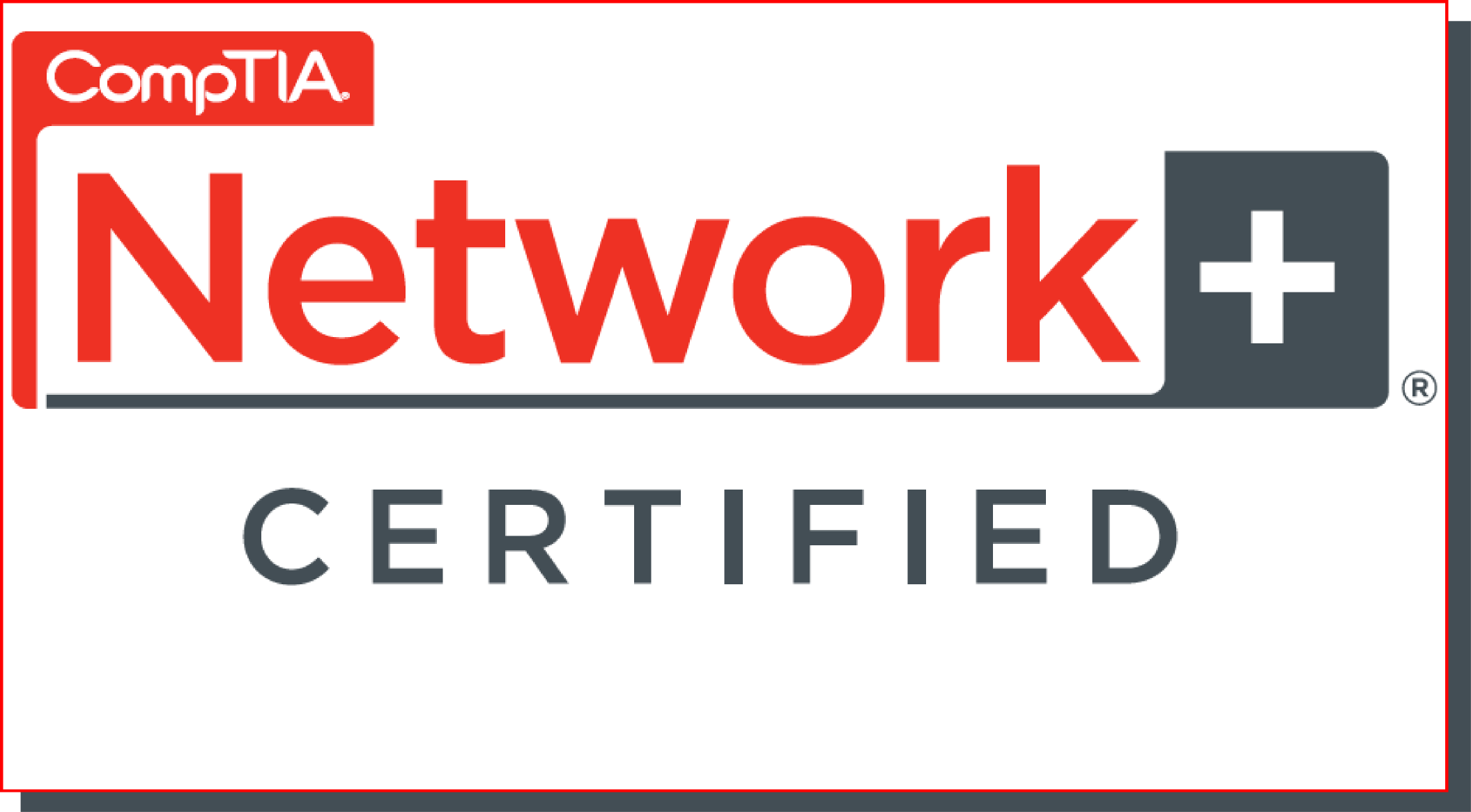 CompTIA N10-007 is a single exam that the students have to pass to earn the CompTIA Network+ credential. This certification is designed to help the individuals develop a career in the field of IT infrastructure with the main focus on troubleshooting, managing, and configuring networks. Those specialists who pass the N10-007 test demonstrate that they have the skills and knowledge related to networking concepts, infrastructure, and Here........ network operations. This exam also validates their expertise in network troubleshooting, tools, and network security. A lot of IT specialists want to pass this test with high results and get the badge of this vendor known worldwide. Therefore, in this article, we answer all the main questions that you can ask about. Let's start! What is the CompTIA N10-007 exam? This exam is designed to evaluate the networking professionals' skills in understanding critical security concepts to help them function with the security practitioners. It also covers the content in Cloud computing best practices, virtualization techniques, and newer hardware. Your knowledge and skills in the areas of network resilience will also be measured. To get the complete content of CompTIA N10-007, August 10, 2020 you should visit the official website to download the study guide. What is the structure of the CompTIA N10-007 exam? CompTIA N10-007 is a 90-minute test consisting of a maximum of 90 questions. Their types are multiple choice, performance-based, and drag and drop. It is available in English, Japanese, and German. To take the exam, CompTIA recommends that the learners possess a minimum of nine months of work experience in the field of networking. There is no official prerequisite for the test, which means you don't need to have the recommended experience. You can gain the same hands-on expertise through lab practices. To pass this certification exam, August 15, 2020 the candidates must score at least 720 points out of 900. How to register for the CompTIA N10-007 exam? To register for the N10-007 exam, one should visit the Pearson VUE platform. This is the official administrator of the CompTIA certification tests. To register and schedule your test, you will have to pay $329 for the voucher. You can take CompTIA N10-007 online or at one of the nearest testing centers, August 20, 2020 which are available across the world. How to prepare for the CompTIA N10-007 exam? There are enough resources available for your exam preparation. The Internet is a huge platform with a wide range of different study materials, including the best tools for CompTIA N10-007. It is possible to find a variety of training sites that offer various resources for any certification test. You can explore the options available on the CompTIA website. The vendor offers a lot of study materials, which include video training, guides, virtual labs, instructor-led courses, August 25, 2020 and other prep tools. You can also consider some online courses from reputable platforms. Practice tests are also critical to your preparation. Exam dumps are another great option for enhancing your performance in the N10-007 test. You can find them on many third-party websites. Summary CompTIA N10-007 is a prerequisite exam for earning the Network+ credential. If you are looking to take up a job role in the field of networking, this is a great certification option to consider, August 30, 2020 especially if you are new to the industry.