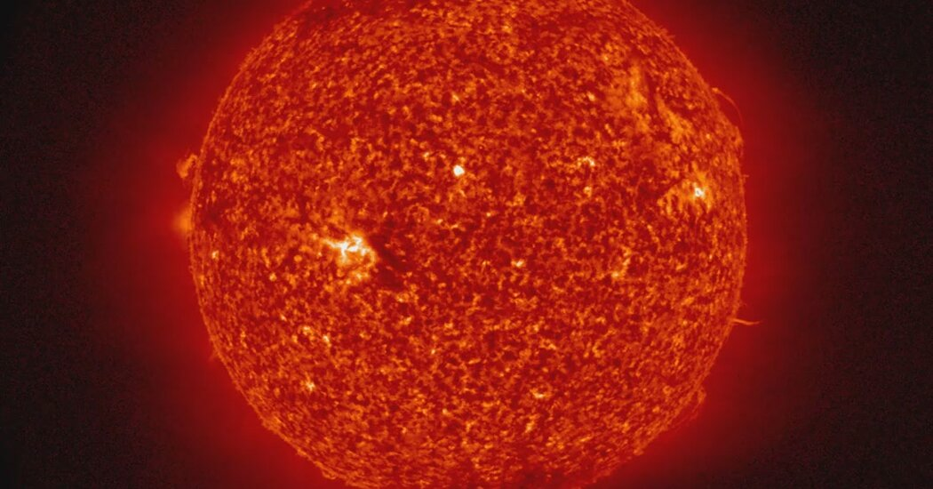 A solar prediction with good tidings for civilization as we know it