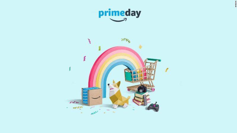 Amazon Prime Day 2020: everything we know so far