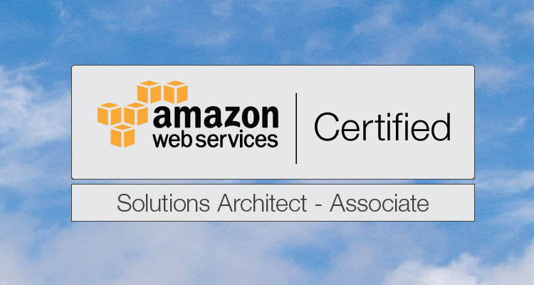 Amazon AWS Certified Solutions Architect – Associate Certification: Overview of Its Exam and Possible Prep Options