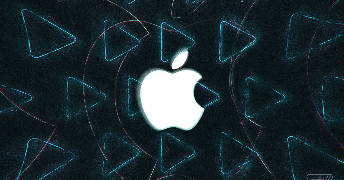 Apple says Apple's new service package isn't unfair to Spotify
