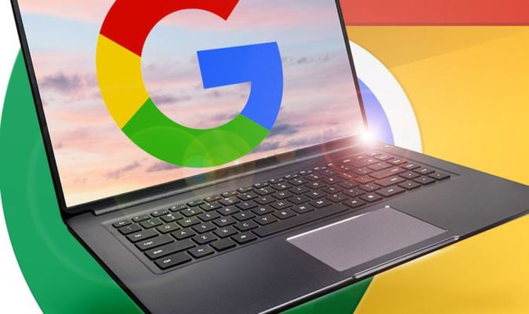 Download the new Chrome today to add a feature that Google has been promising for months