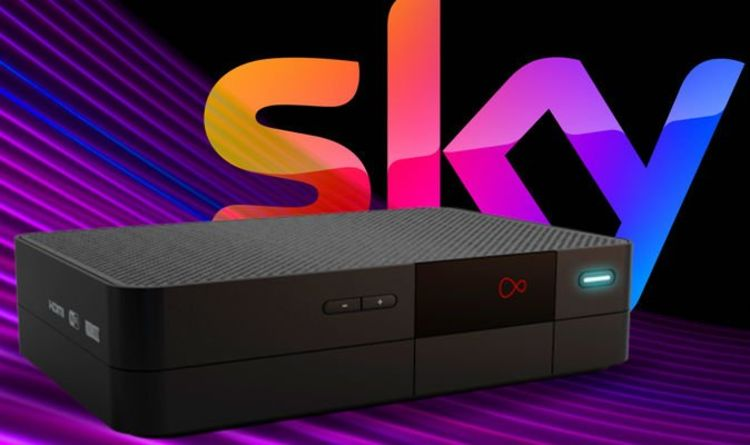 Finally, Virgin Media is catching up to Sky TV for its latest update