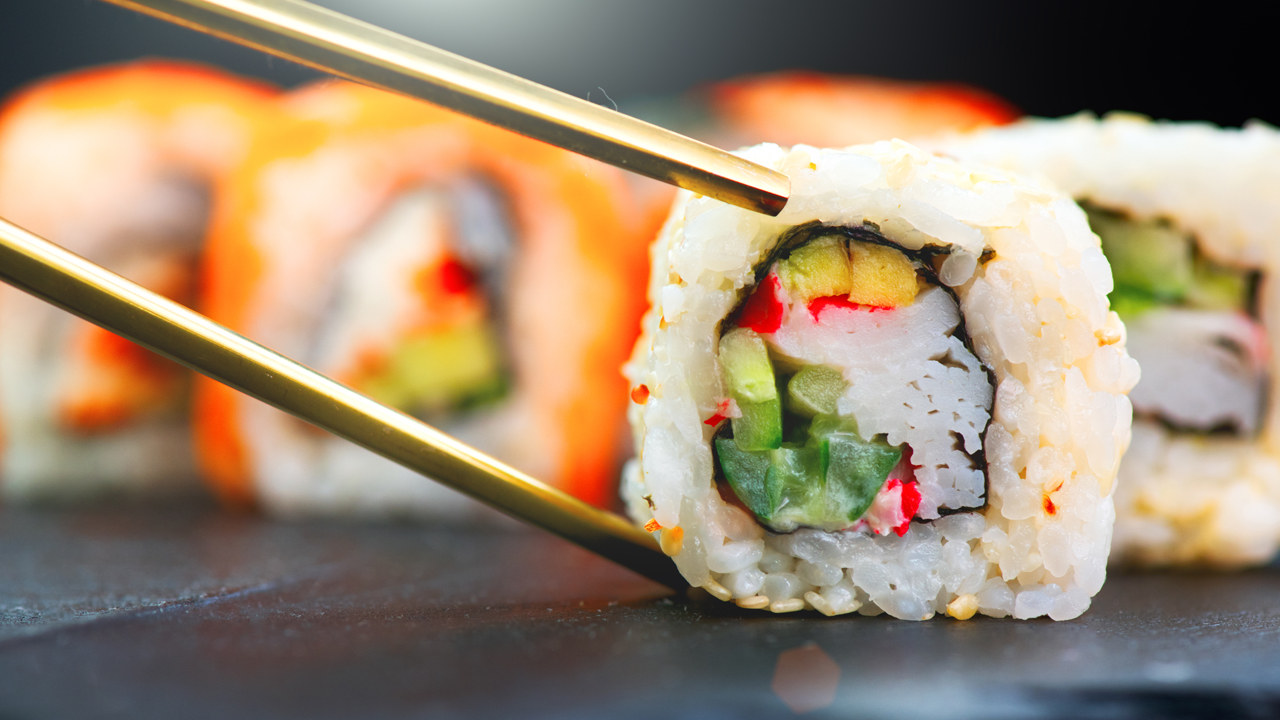 Founder Sushiswap comes out of scams as sushi price lockers