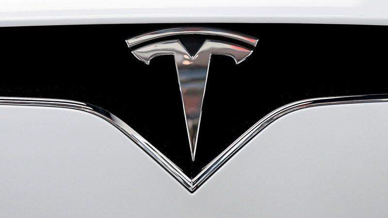 Judge narrows Tesla lawsuit against former employee, dismisses defamation counterclaim