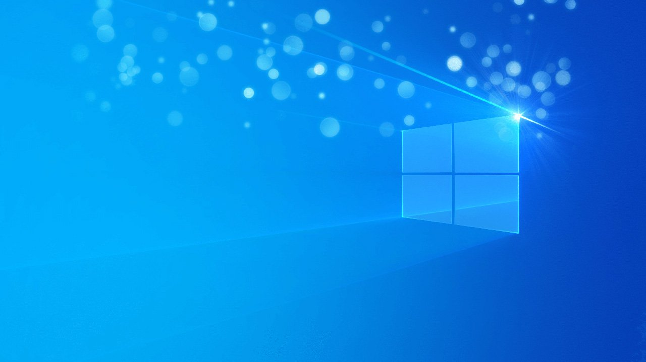 How to get early access to Windows 10 October 2020 Update