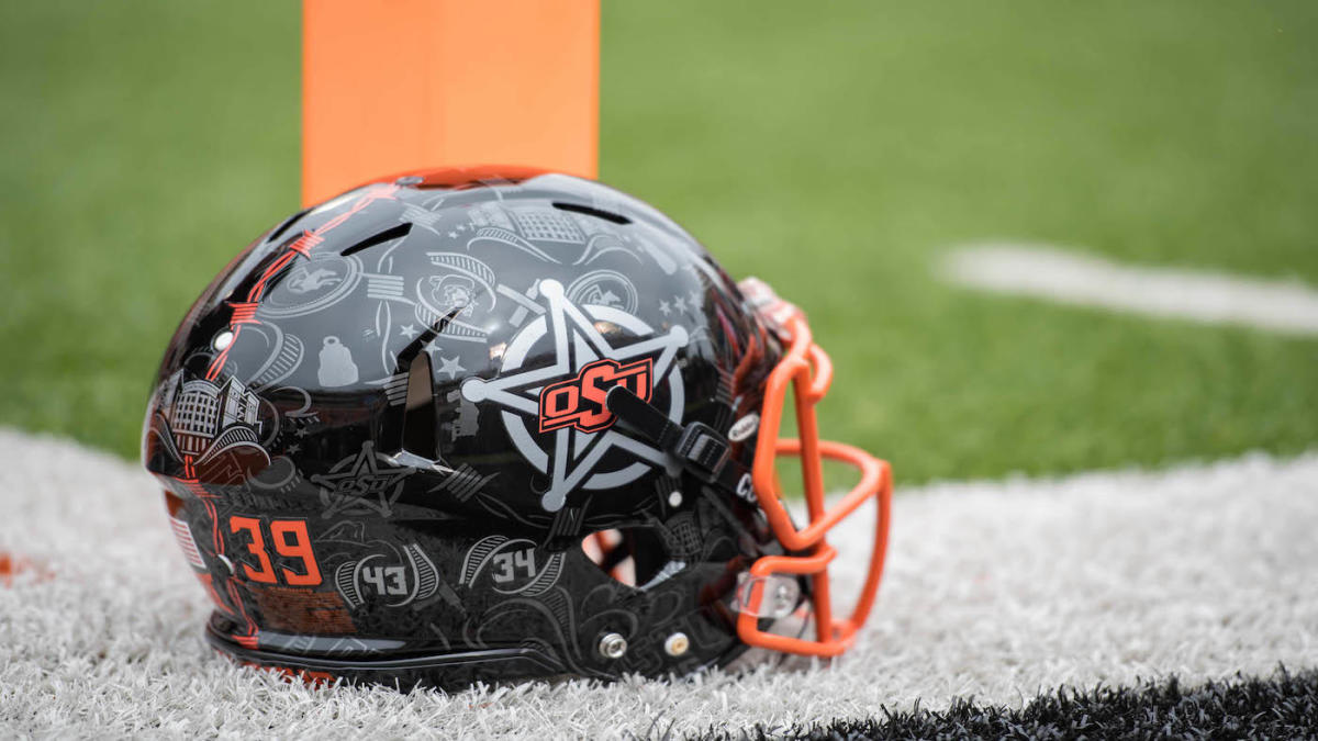Oklahoma State vs West Virginia: Live Updates, Score, Results, Highlights, Saturday's NFL match