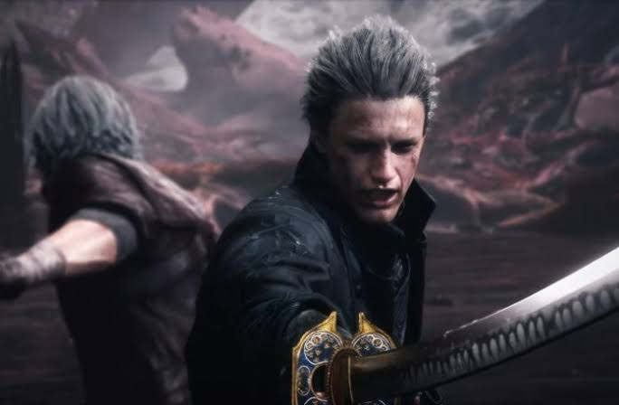 Would you enjoy experiencing Devil May Cry 5 Special Edition on your PC? Probably not! Here's why.