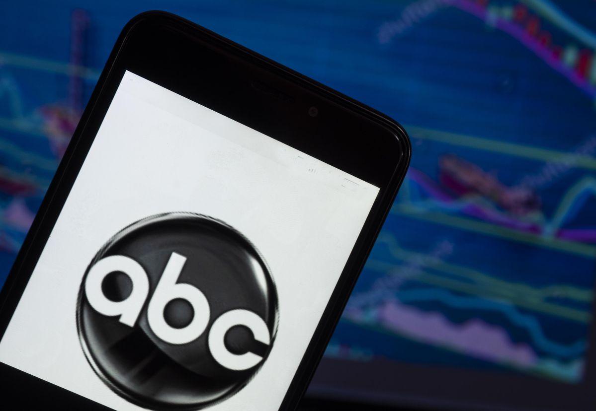 ABC TV reveals diversity goals