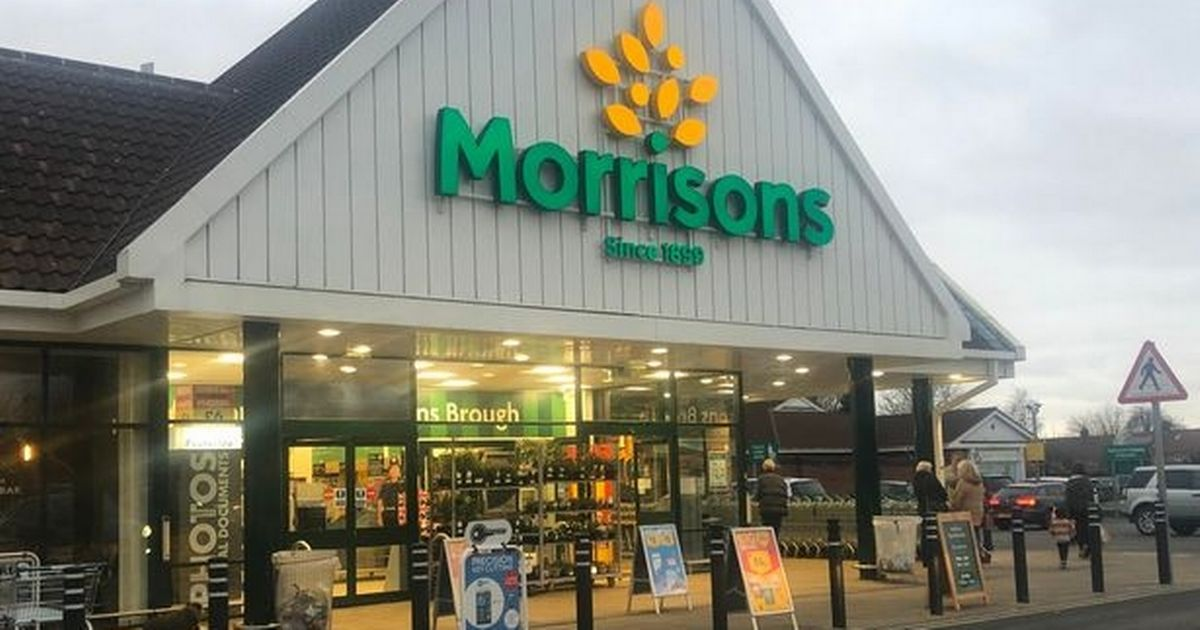 Morrisons is making changes to every store starting this weekend and beyond