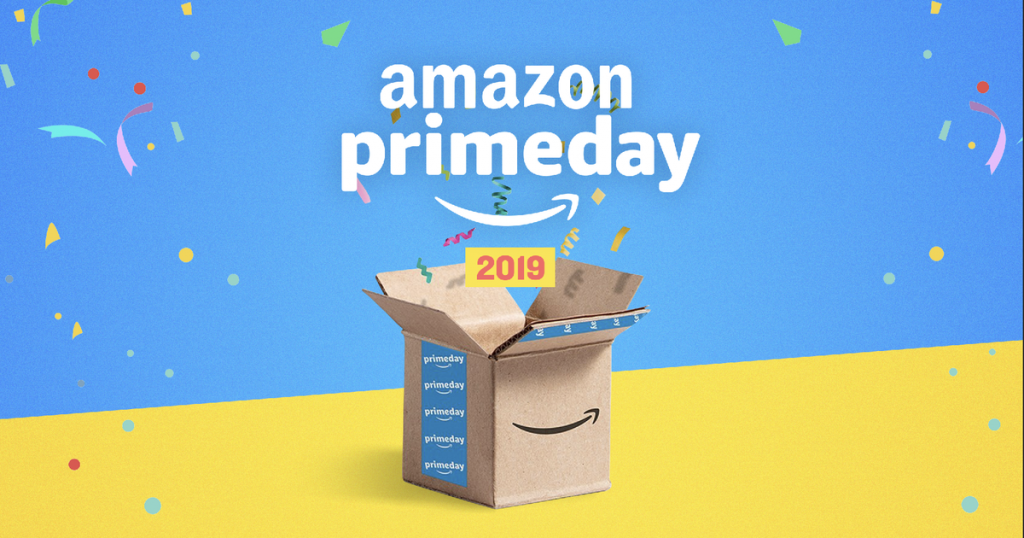 Prime Day 2020's best deals for smart homes: Save $ 45 on Echo Show 5, Philips Hue discounts, and more