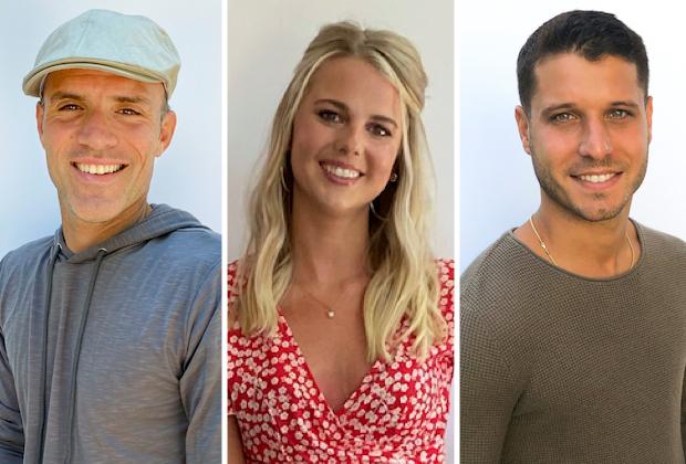 Big Brother Season 22 All-Stars Finale