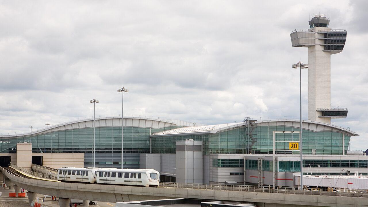 Not-so-'Goodfellas' seized in a $ 6 million JFK airport burglary