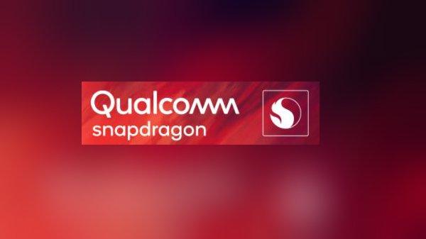 Qualcomm Snapdragon 875 SoC Massive Leak