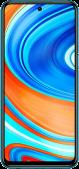 Redmi Note 9 Pro Max