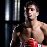"Bellator 250 results: Live gameplay updates | ""Lima versus Moses"""