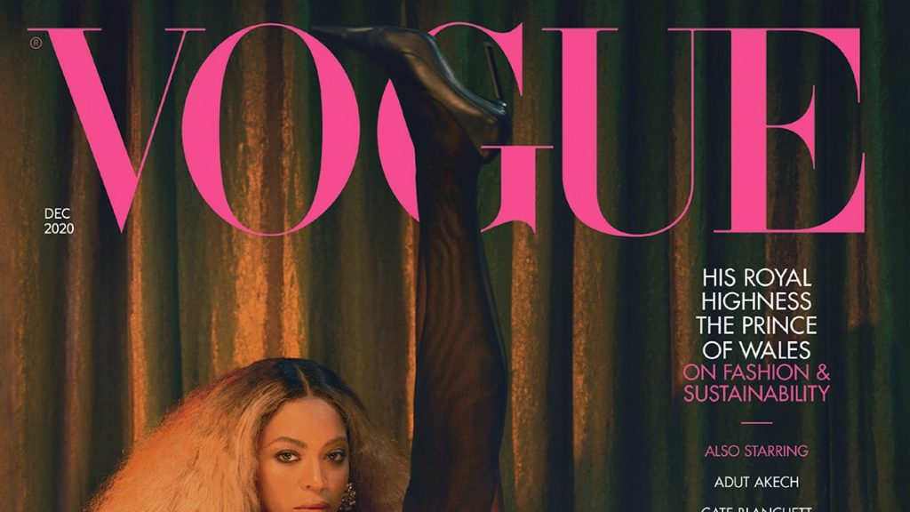 Beyonce's sexy Mugler suit has been years in the making
