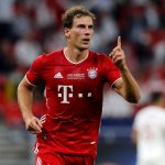 Cologne and Bayern Munich match: live broadcast, game time topic, how to watch