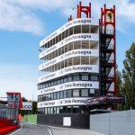 F1 Emilia Romagna GP Live Updates – Training and Qualification Saturday – F1