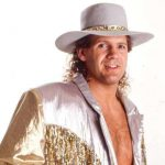 Former WWE wrestler Tracy Smothers is dead at the age of 58
