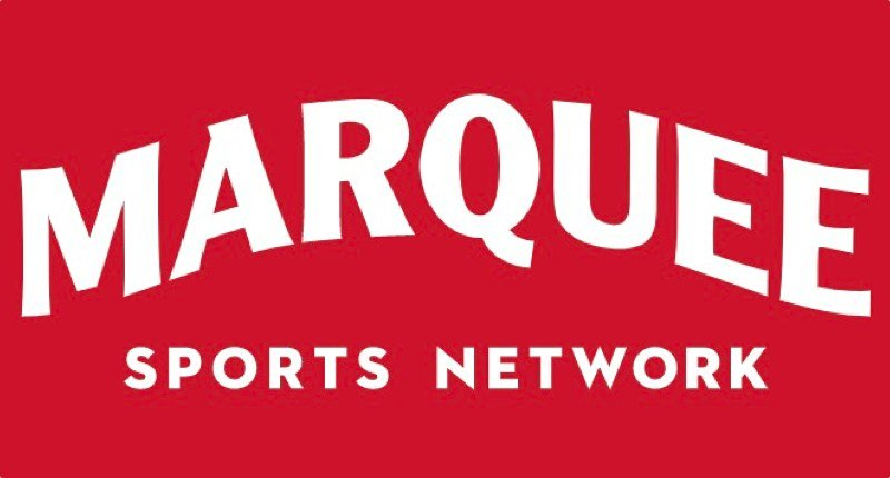 Hulu + Live TV is set to drop the Marquee Sports Network tomorrow