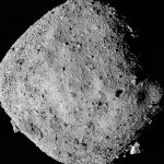 Live: See NASA's Bennu asteroid on the Osiris Rex mission