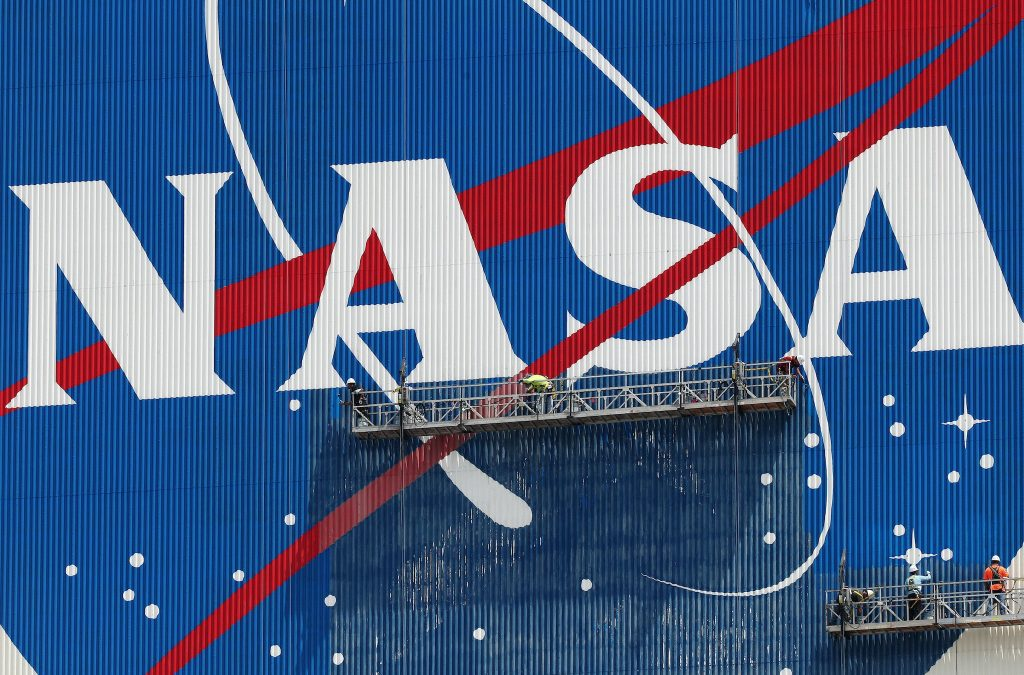 NASA is stoking excitement and fear with a mysterious tweet
