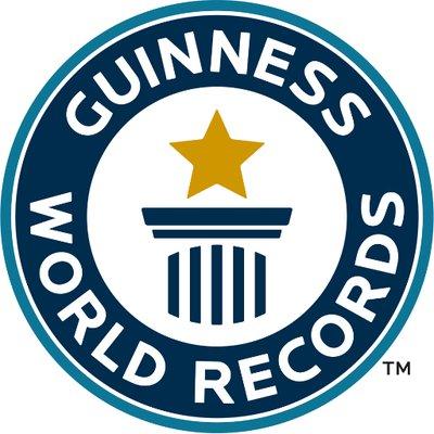 Punjab-born Irish man eyes Guinness record for 'walking the earth'