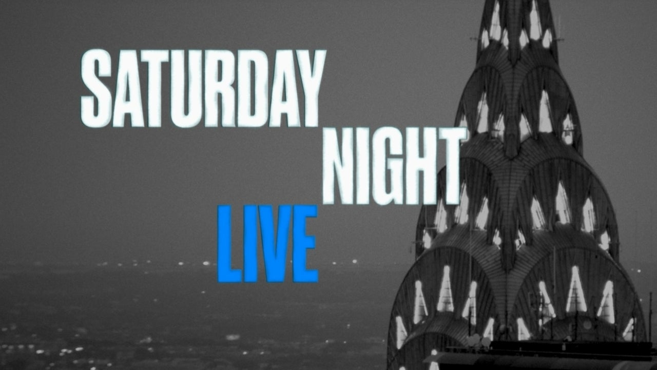 Saturday Night Live announces Issa Rae, Bill Burr and Justin Bieber for upcoming shows