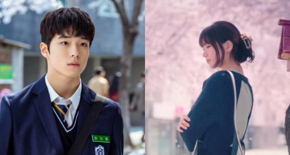 Start Up Ep 1: Nam Da Reum Off His Feet in His Emotional Breakout episode; Suzy wins hearts