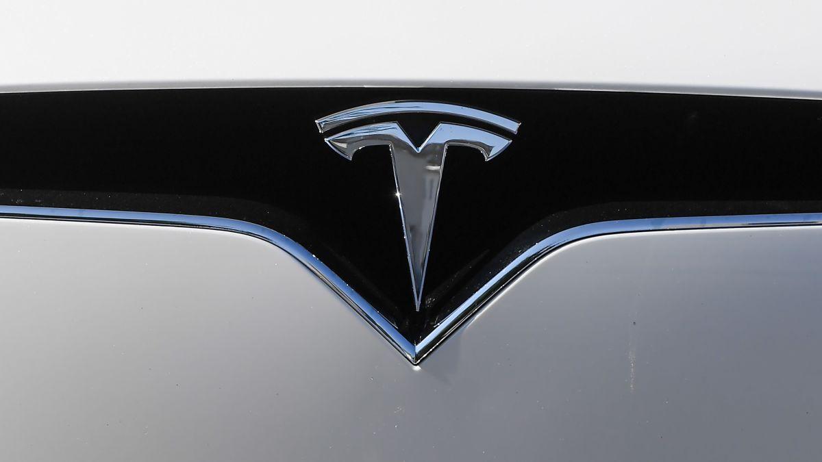 """Tesla raises the price of the """"fully autonomous"""" option to $ 10,000"""