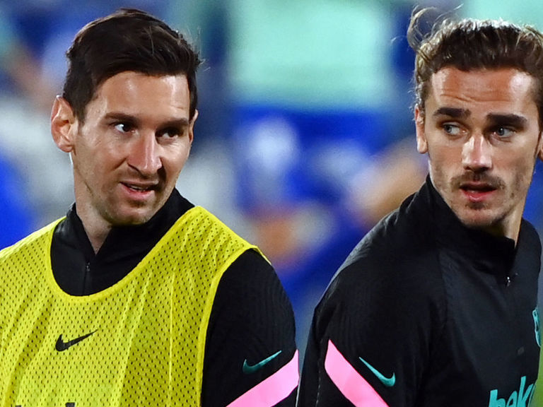 The Champions League offers a fresh start but few guarantees for Barcelona