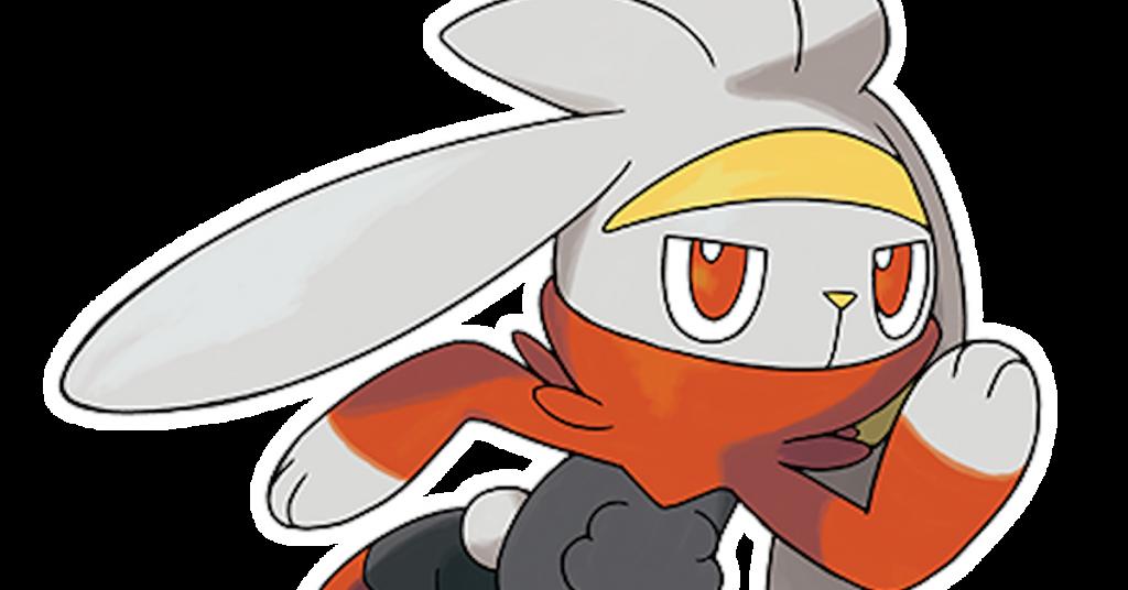 The Pokémon Sword and Shield beta leak is unprecedented