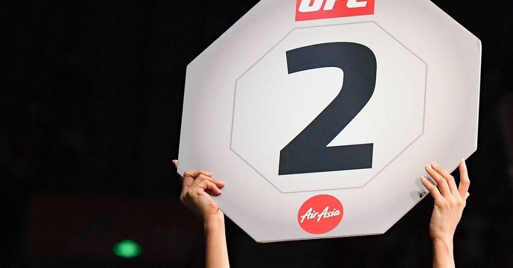 UFC 254 Predictions: ESPN 'Khabib vs Gaethje' Late 2 Prelims Preview