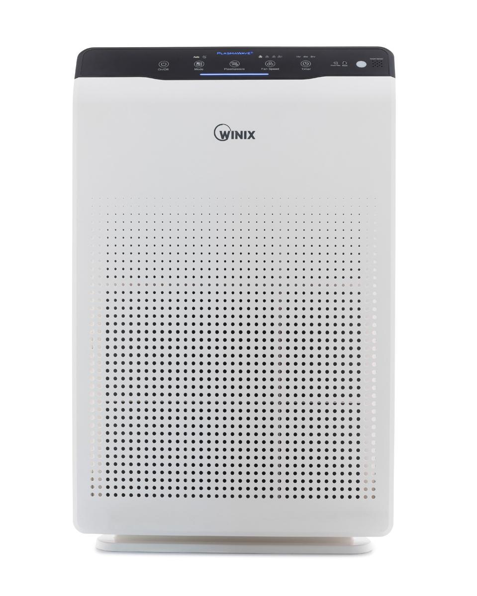 Winix C535 True HEPA Air Purifier