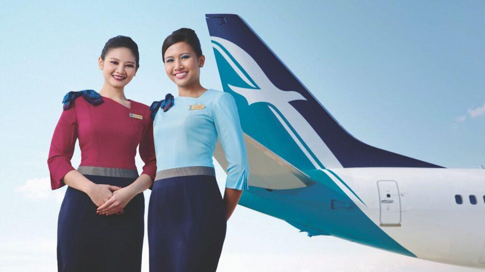 Singapore Airlines Silk Air