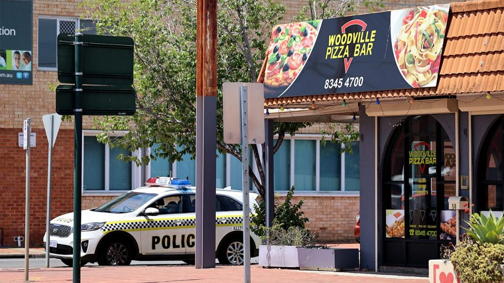 South Australia scraps lockdown after 'lie' discovered