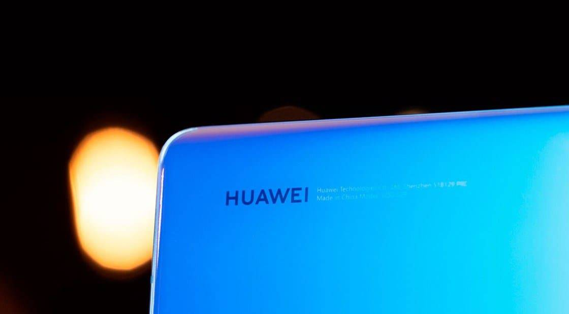Huawei Enjoy 20e with Snapdragon 460 SoC will be available soon