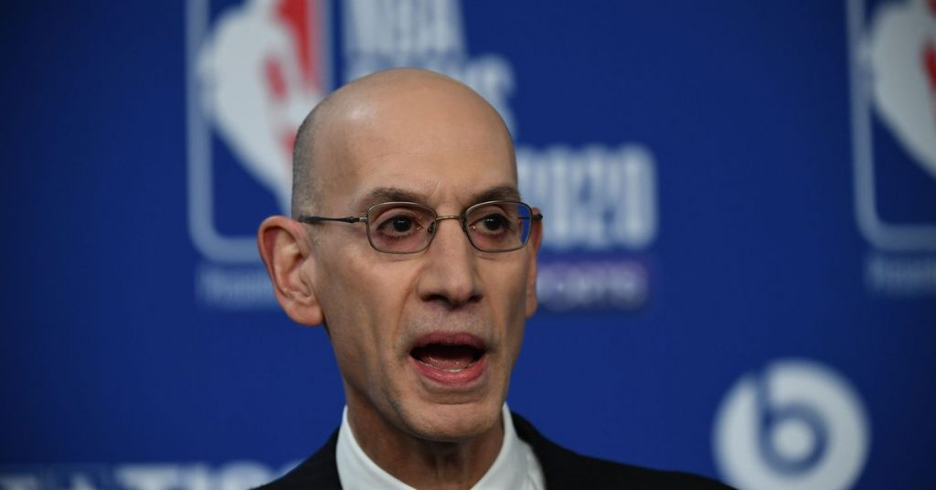 2021 NBA Season Start Date: The League and NBPA have reached an agreement on a revised Collective Bargaining Agreement