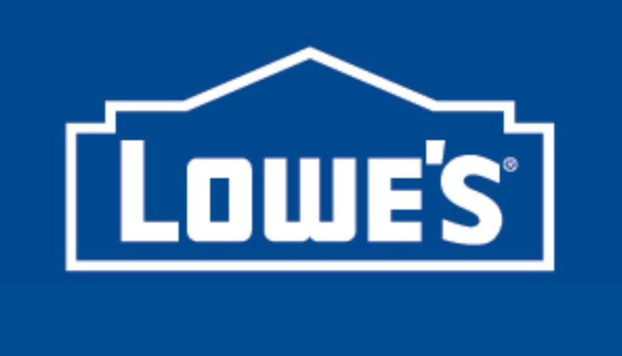 Does Lowe's price match during Black Friday?  Details on the Lowe pricing match policy are here