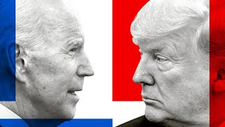 video: US election 2020 live: America votes for Joe Biden or Donald Trump for next president - latest news