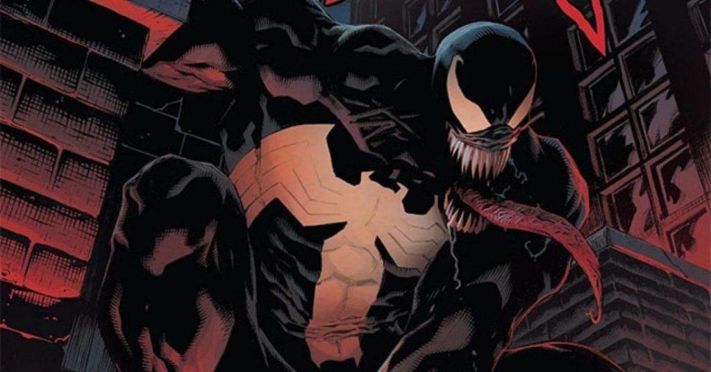 Fortnite's skin leak reveals the first look of Spider-Man's villain