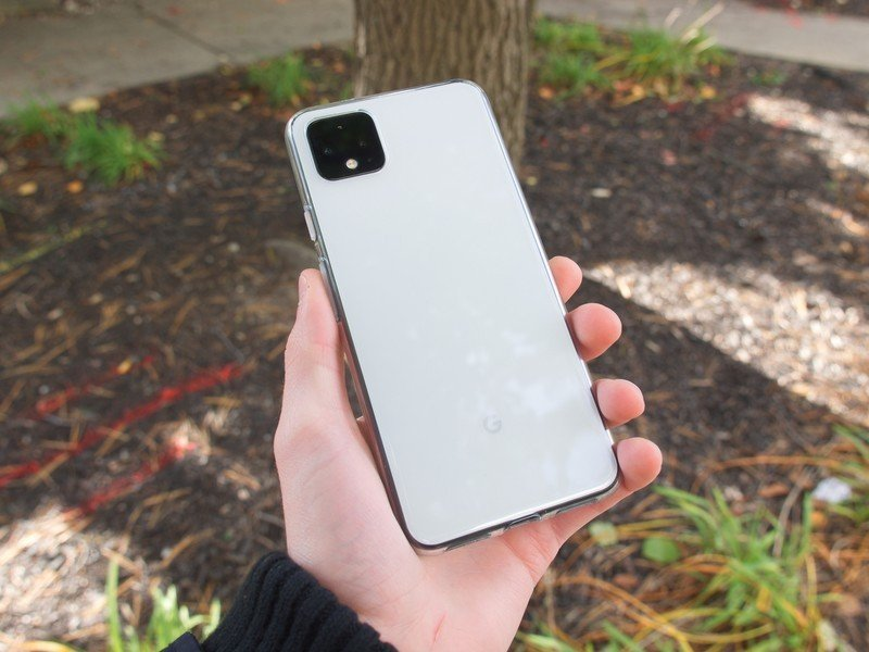 Get Totallee Cases for as little as $ 5 with this Black Friday Coupon Code