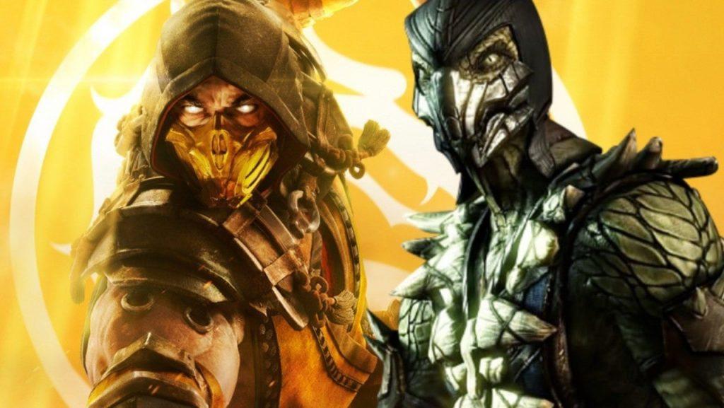 Mortal Kombat 11 Kombat Pack 3 has been reported leak