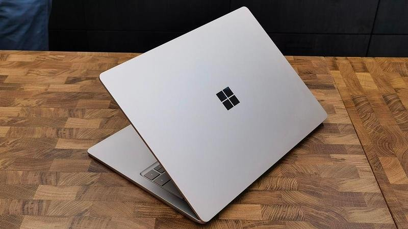 Save £ 340 on Microsoft's Surface Laptop 3 at Black Friday major sale