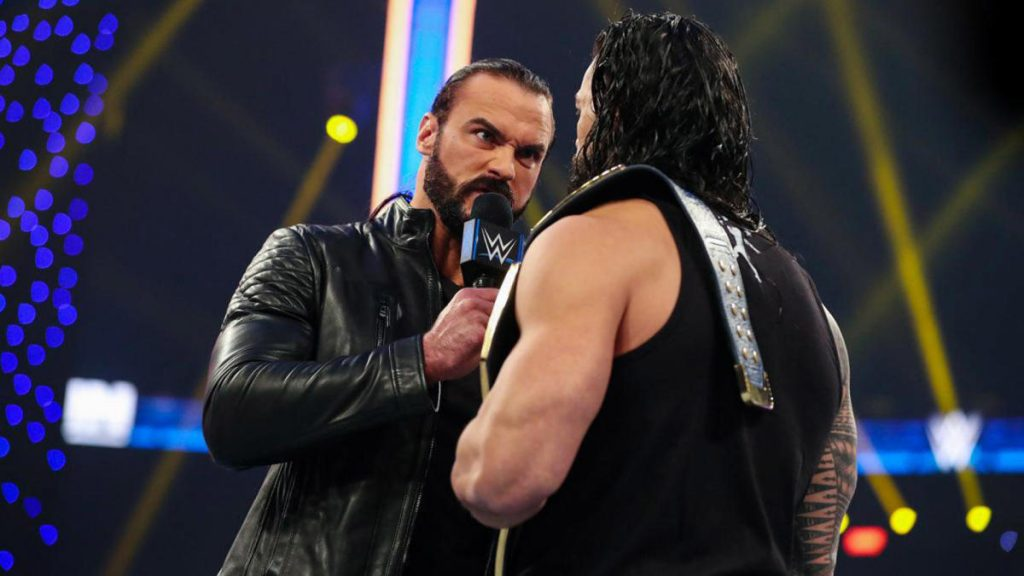 WWE Survivor Series Predictions 2020, Card, Matches, Start Time, Date, PPV Preview, Location