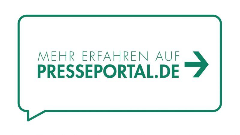 ▷ POL-NB: Verstärkte Kontrollen im grenznahen Raum zu Polen - Zusammenfassung der ...